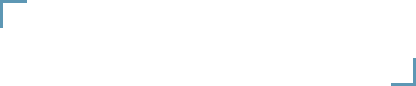 Theresa Regli - Digital Asset Management Expert